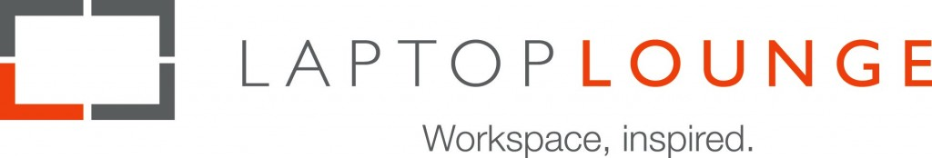 new_LaptopLounge_HorizColorLogo_wTag_docs-1024x174.jpg