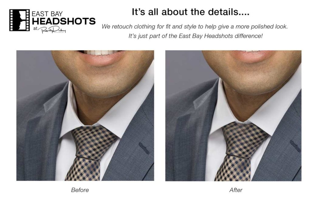 Collar-Before-and-After