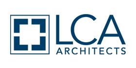 https://www.eastbayheadshots.com/wp-content/uploads/2017/05/logo-lca.png