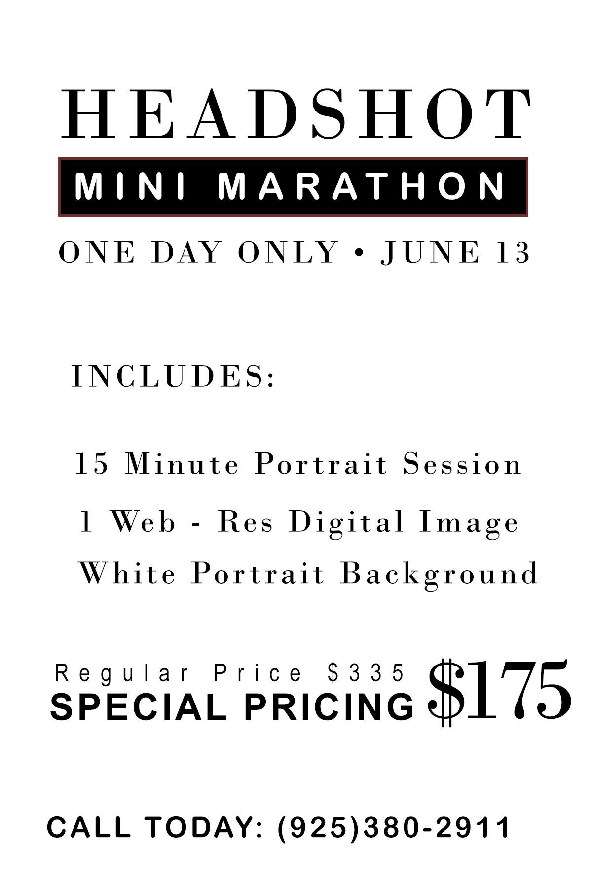 Headshot-Mini-Marathon